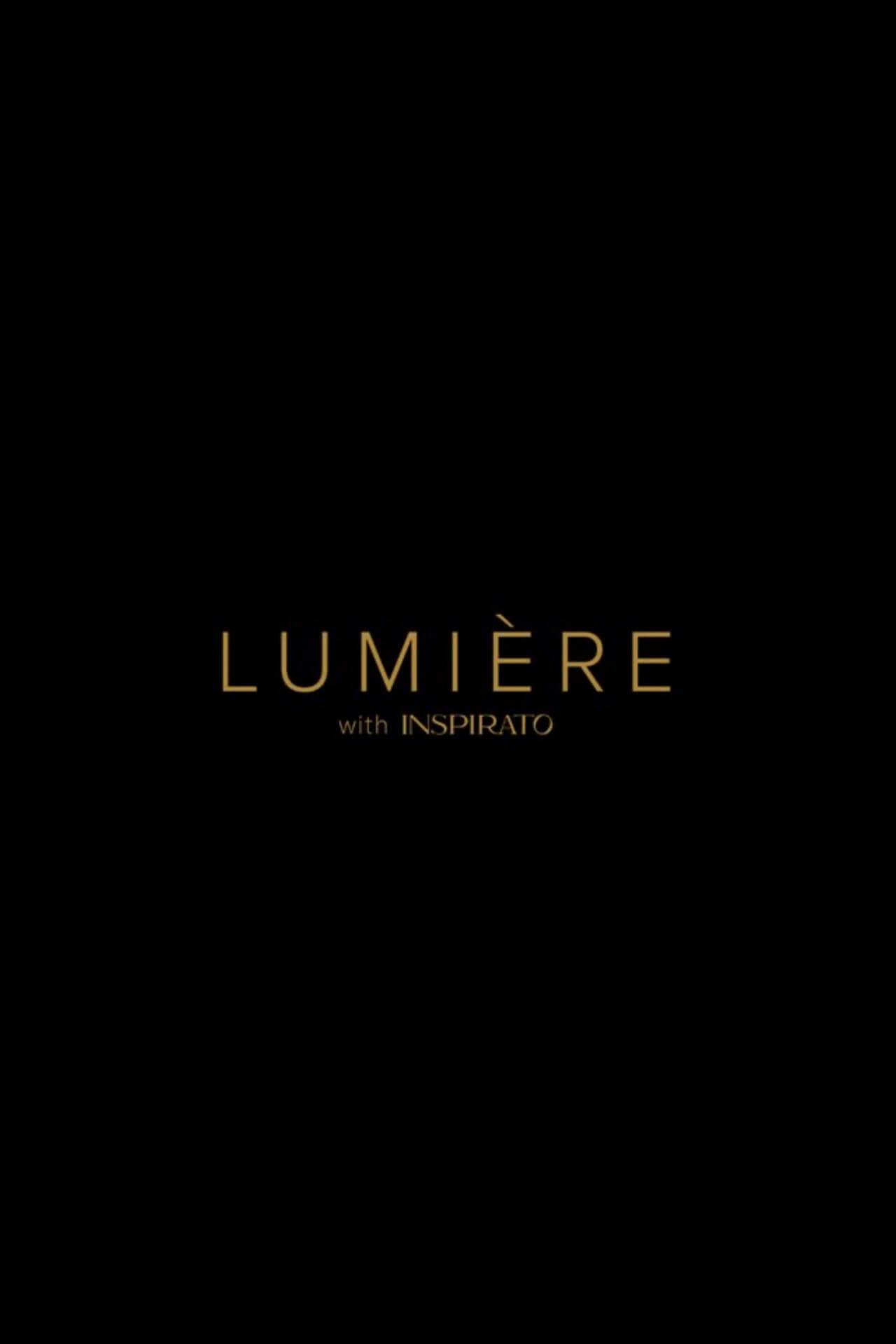 Lumiere With Inspirato