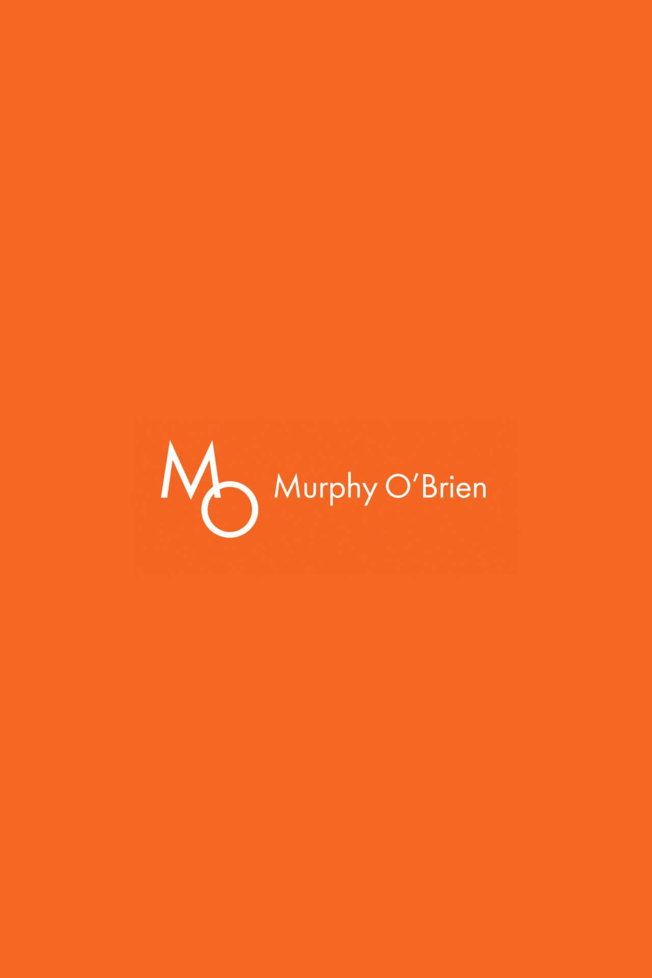 Murphy OBrien